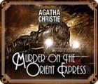 Agatha Christie: Murder on the Orient Express game