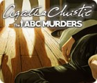 Agatha Christie: The ABC Murders game