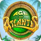 Age of Atlantis game