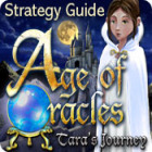 Age of Oracles: Tara's Journey Strategy Guide game