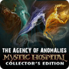 The Agency of Anomalies: Mystic Hospital Collector's Edition game