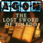 AGON: The Lost Sword of Toledo game