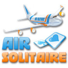 Air Solitaire game
