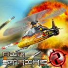 Air Strike 2 game