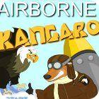 Airborn Kangaroo game