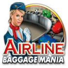 Airline Baggage Mania game