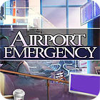 Airport Emergency game