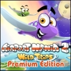 Airport Mania 2 - Wild Trips Premium Edition game