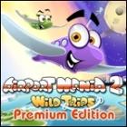 Airport Mania 2 - Wild Trips Premium Edition game