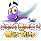 Airport Mania 2: Wild Trips game