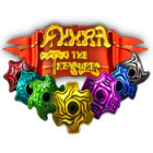 Akhra: The Treasures game