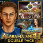 Alabama Smith Double Pack game