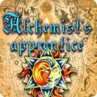 Alchemist's Apprentice game