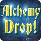 Alchemy Drop game