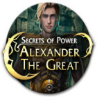 Alexander the Great: Secrets of Power game
