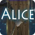 Alice: Spot the Difference Game game