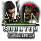 Alien Shooter: Revisited game