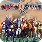 Alpha Kimori: Episode 2 game