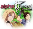 Alpha Kimori game