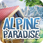 Alpine Paradise game