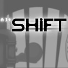 Alt Shift game