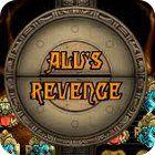Alu's Revenge game