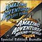 Amazing Adventures Special Edition Bundle game