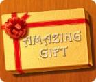 Amazing Gift game