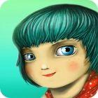 Amber's Childhood Memories game