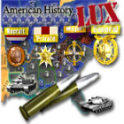 American History Lux game