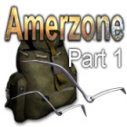 Amerzone: Part 1 game