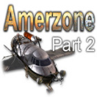 Amerzone: Part 2 game