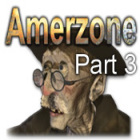 Amerzone: Part 3 game