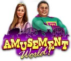 Amusement World! game