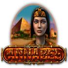 Annabel game