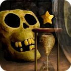 Ancient Alchemy game