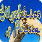 Ancient Jewels: the Mysteries of Persia game