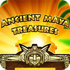 Ancient Maya Treasures game
