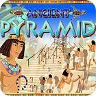 Ancient Pyramid game