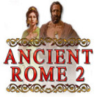 Ancient Rome 2 game