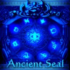 Ancient Seal game