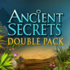 Ancient Secrets Double Pack game