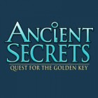 Ancient Secrets game