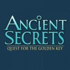 Ancient Secrets game