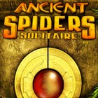 Ancient Spider Solitaire game
