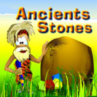 Ancient Stones game