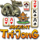 Ancient Trijong game