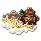 Ancient Wonderland game