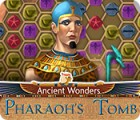 Ancient Wonders: Pharaoh's Tomb game