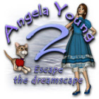 Angela Young 2: Escape the Dreamscape game